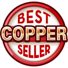 MetalBestSeller-Copper.png